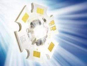 Light Emiting Diode