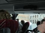 Di dalam bus (1)