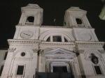 Gereja Trinità dei Monti