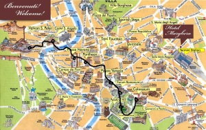 rome_city_map_annotated